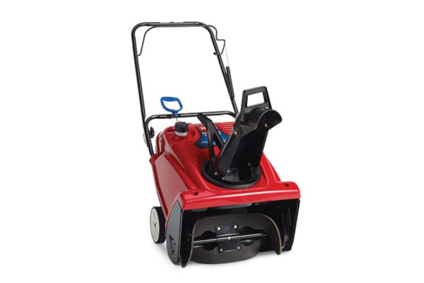 Toro | Homeowner | Snow Blowers for sale at Western Implement