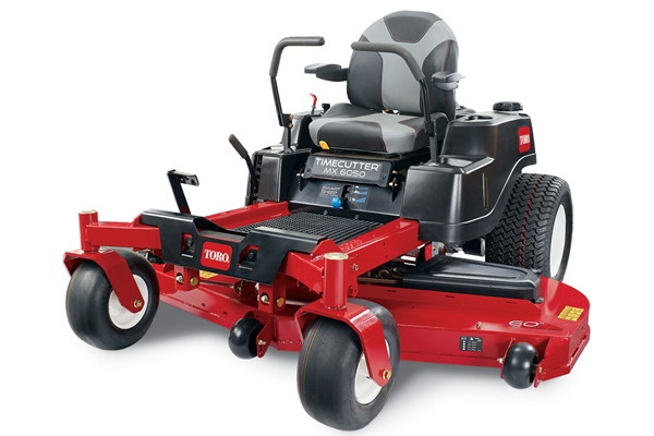 Toro | Homeowner | Zero Turn Mowers for sale at Western Implement