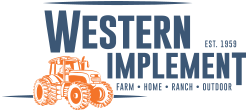 Western Implement, Colorado