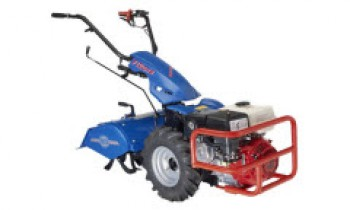 CroppedImage350210-BCS-Rental-Specialty-series.jpg