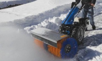 CroppedImage350210-BCS-Snow-Removal-series.jpg
