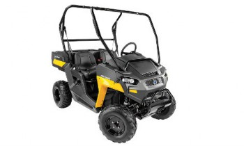 CroppedImage350210-CubCadet-Challenger-400Series-Cover.jpg