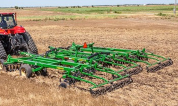 CroppedImage350210-GreatPlains-ConventionalTillage-2019.jpg
