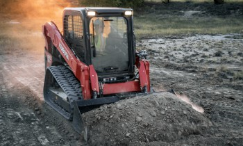CroppedImage350210-Kubota-MainConstruction-Cover.jpg