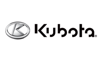 CroppedImage350210-Kubota-build-your-own.png