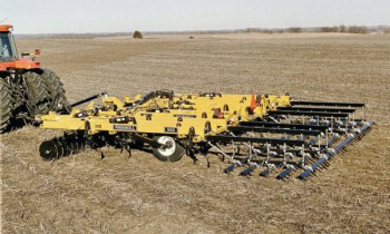 CroppedImage350210-Landoll-850-Finisholl-2019.jpg