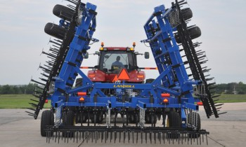 CroppedImage350210-Landoll-8500Finisholl-2019.jpg