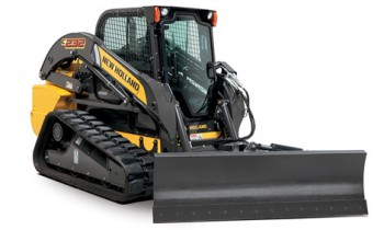 CroppedImage350210-NH-CompactTrackLoaders-2015.jpg