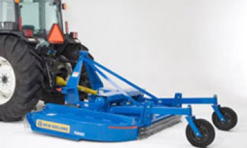 CroppedImage350210-NH-FrontEndLoader-HDRotaryCutters.jpg