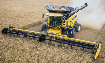 CroppedImage350210-NH-HarvestSolutions-2015.jpg
