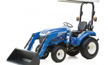 CroppedImage350210-New-Holland-Boomer-Compact-24-HP-min.jpg