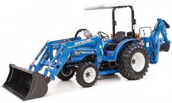 CroppedImage350210-New-Holland-Workmaster-Compact-25-min.jpg