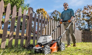 CroppedImage350210-STIHL-HOMEOWNERSLAWNMOWERS-2019.jpg