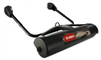 CroppedImage350210-Toro-Accessories-LawnStripper-20601.jpg
