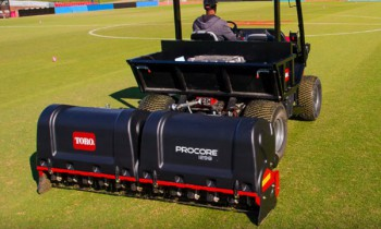 CroppedImage350210-Toro-Aeration-Cultivation-2019.jpg