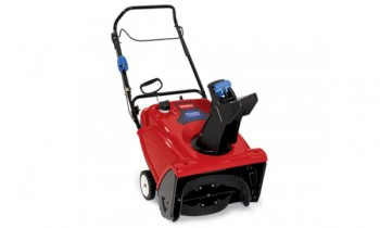 CroppedImage350210-Toro-PowerClearSnowblowers-2019.jpg