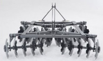CroppedImage350210-disc-harrows.jpg