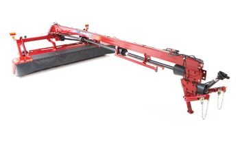 CroppedImage350210-discbine-313-316-center-pivot-overview.png