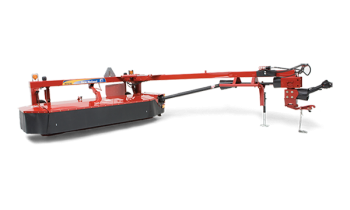 CroppedImage350210-discbine-h7000-side-pull-overview.png