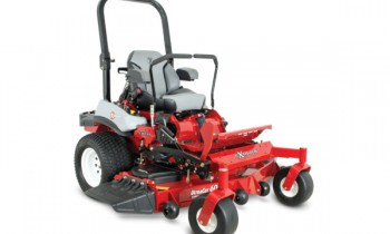 CroppedImage350210-exmark-suspension-mowers-2019.jpg