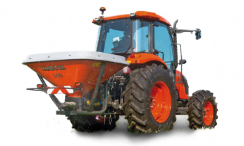 CroppedImage350210-kubota-spreaders-series.png