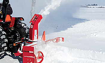 CroppedImage350210-masseyferguson-1507-landscaping-tools-precision-snow-blowers.png