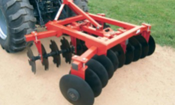 CroppedImage350210-masseyferguson-DHM7-implement-attachments-disk-harrows.jpg
