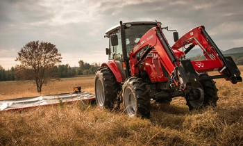 CroppedImage350210-masseyferguson-DM1340TM-hay-forage-mowers-conditioners.jpg