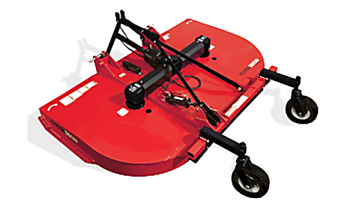 CroppedImage350210-masseyferguson-MDS96-rotary-cutters-multispindle.png