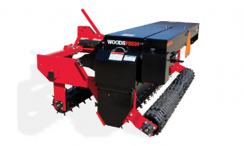 CroppedImage350210-masseyferguson-PSS84-landscaping-tools-precision-super-seeders.png