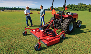 CroppedImage350210-masseyferguson-RD60-landscaping-tools-rear-discharge-finish-mower.png