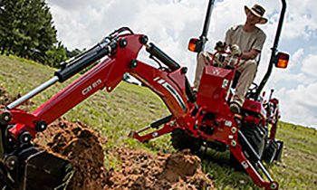 CroppedImage350210-masseyferguson-compact-backhoes.png