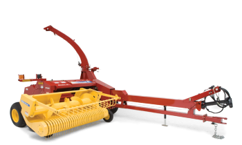 CroppedImage350210-pull-type-forage-harvesters-overview.png