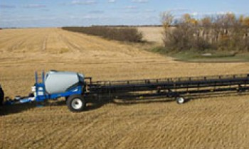 CroppedImage350210-pull-type-sprayers.jpg