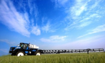CroppedImage350210-rear-boom-sprayers.jpg