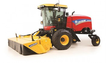 New Holland hay tools and spreaders for sale » Serving Montrose