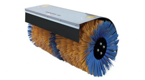 CroppedImage500278-BCS-Power-Sweeper.jpg