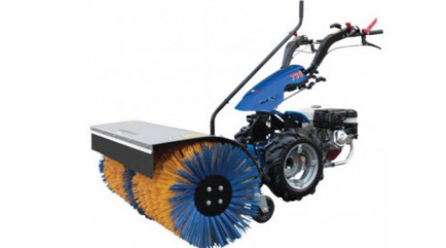 CroppedImage500278-BCS-Power-Sweeper2.jpg