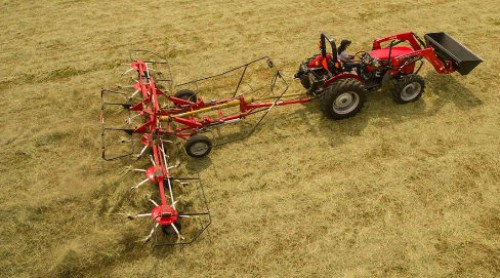 CroppedImage500278-MF-Rakes-TDSeries-Models.jpg