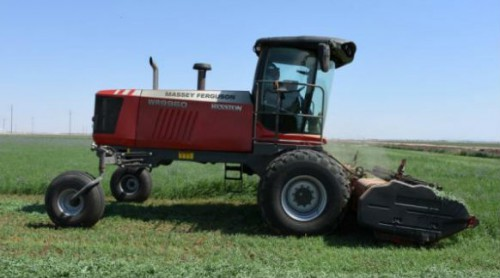 CroppedImage500278-MF-SP-Windrower-WR9960.jpg