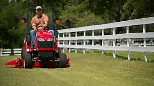 CroppedImage500278-masseyferguson-2315-landscaping-mid-mount-finish-mower.png