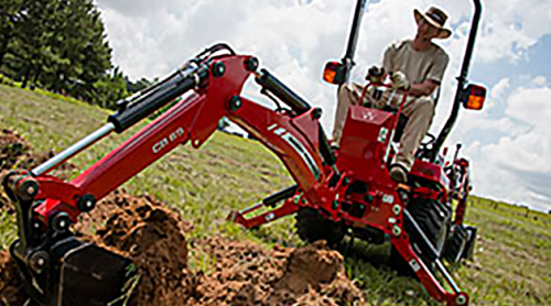 CroppedImage500278-masseyferguson-CB85-compact-backhoes.png