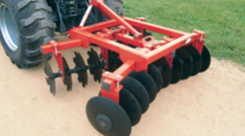 CroppedImage500278-masseyferguson-DHM7-implement-attachments-disk-harrows.jpg