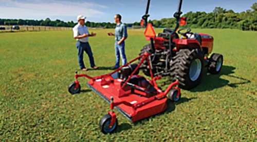 CroppedImage500278-masseyferguson-PRD6000-landscaping-tools-rear-discharge-finish-mower.png
