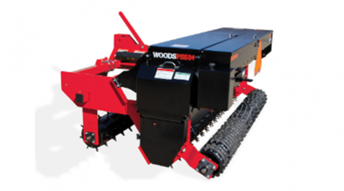 CroppedImage500278-masseyferguson-PSS72-landscaping-tools-precision-super-seeders.png