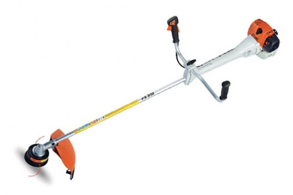 Stihl | Professional Trimmers | Model FS 310 for sale at Western Implement