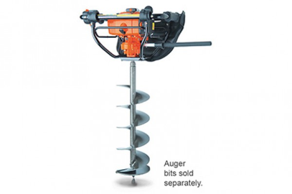 Stihl | Earth Auger | Model BT 121 Earth Auger for sale at Western Implement, Colorado