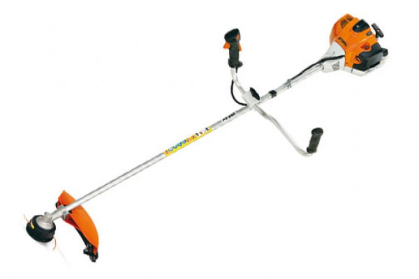 Stihl | Professional Trimmers | Model FS 110 R for sale at Western Implement