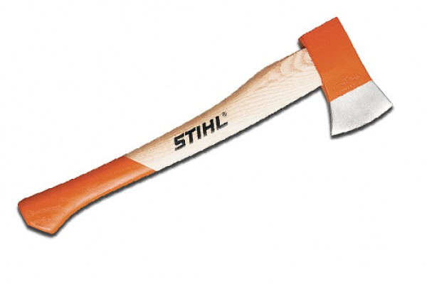 Stihl | Axes | Model PA 20 Splitting Hatchet for sale at Western Implement