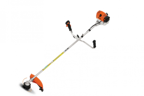 Stihl | Professional Trimmers | Model FS 130 for sale at Western Implement